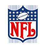 logo-NFL