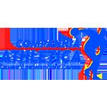 logo-ciaathletica